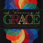 A Weaving of Grace